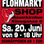 Flohmarkt_Plakat_06_09