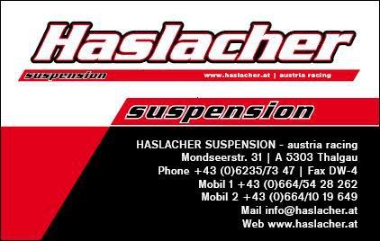 Haslacher