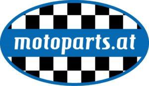 motoparts_logo