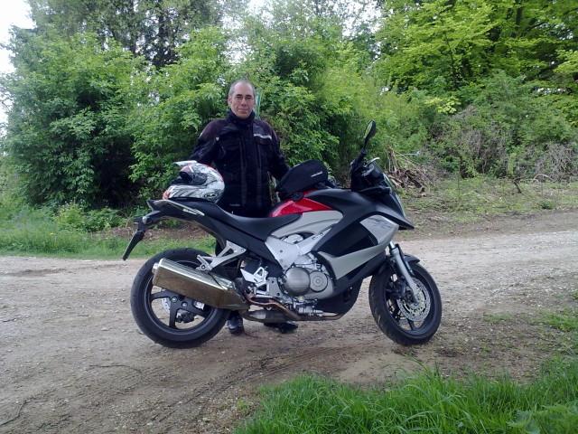 every day n 252 rnberg deutschland biker sucht bikerin speedladies