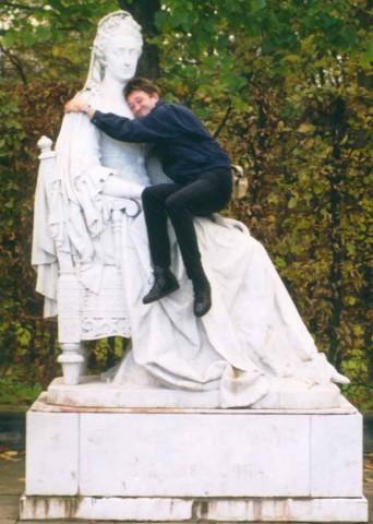 berlin anzeigen sucht wedding
