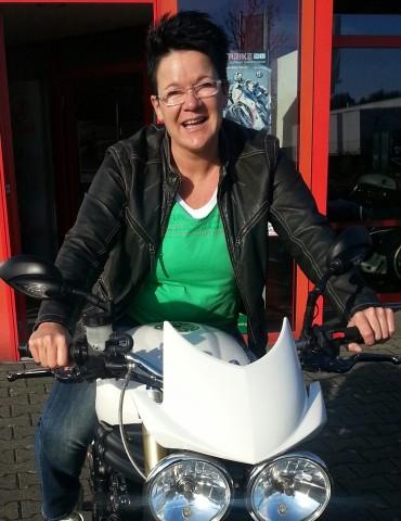harem saunaclub biker sucht bikerin