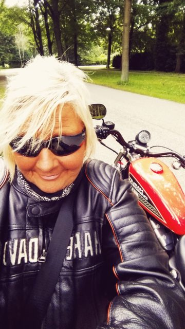 callgirls hamburg biker sucht bikerin