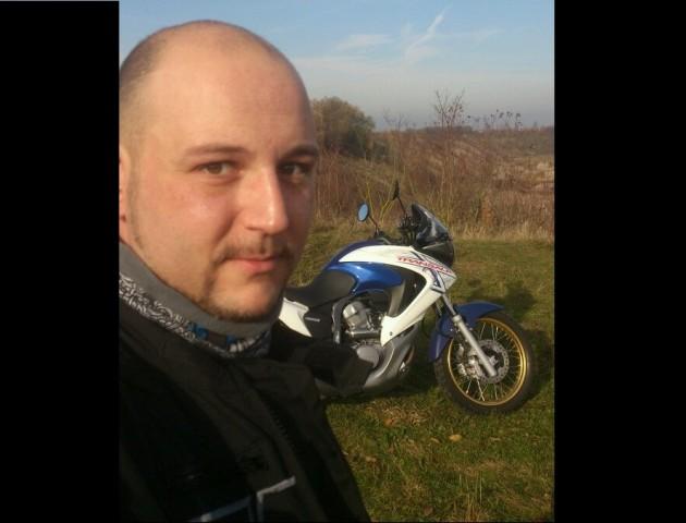 fusserotik düsseldorf biker sucht bikerin