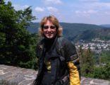 Mitfahrgelegenheit in der Eifel gesucht