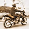Biker und Mechaniker (24)