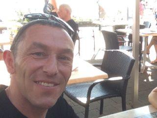ReiseEnduro-Biker sucht Sozia oder SF für genussvolle Tages- und/oder Wochenendtouren