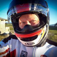 Begeisterte Mädels / Motorradfahrerinnen für gemeinsame Touren gesucht!!