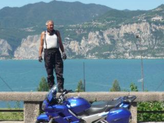 erfahrner biker mitte 60 sucht sozia