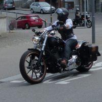 Ride outs im Tirol und Umgebung