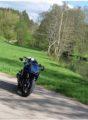 Hi hi  suche Biker oder Bikerin für Motorradausfahrten :)