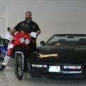 Nette Speedlady für zwei oder mehr Räder gesucht
